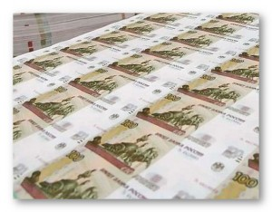 фото денег