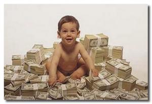 bogatye-nasledniki