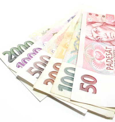 деньги - добро или зло