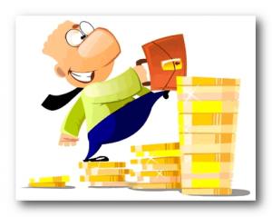 Riski passivnogo investirovania