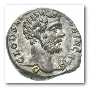 кожаная книга для монет