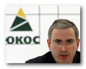 Hodorkovski