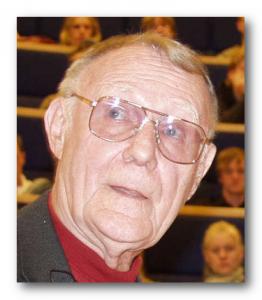 Ingvar Feodor Kamparde