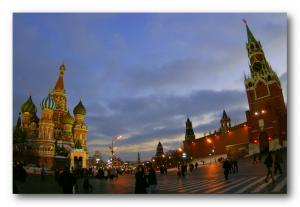 Krediti v Moskve