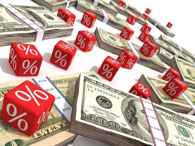 как получить долгосрочные займы