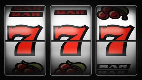 цифры 7
