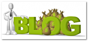 Zarabotat na bloge