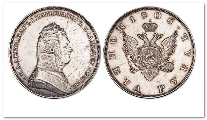 монеты николая 2 цена