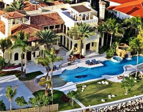 villa hotel contenta