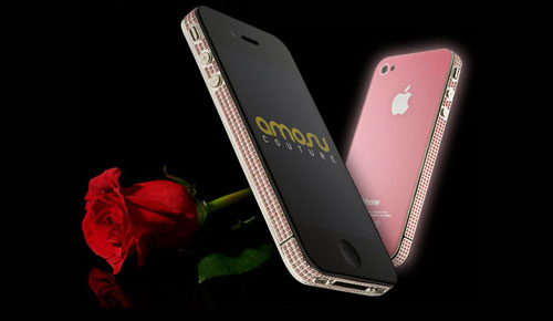 iPhone_4G_Rose