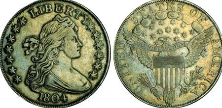доллар квеллера