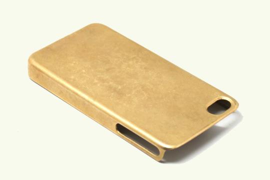 miansai-solid-gold
