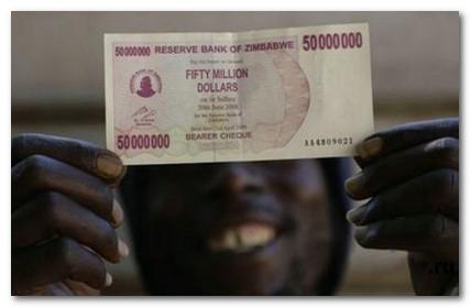 50 миллионов зимбабвийских долларов