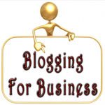 Бизнес в интернете с нуля