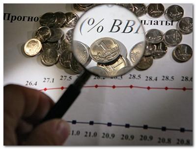 Pyti preodoleniai finansovogo krizisa