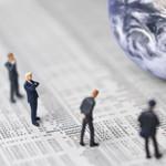 Аналитика Forex – залог успеха