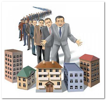 Arenda pomehenia dli biznesa