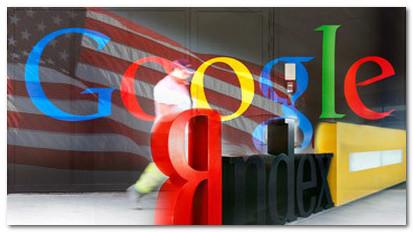 Reklama ot Gugl i Iandeks prodvigaem sobstvenni sait
