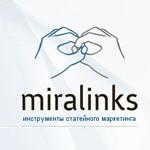 Обзор Miralinks