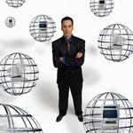 как заработать деньги на идеях для бизнеса