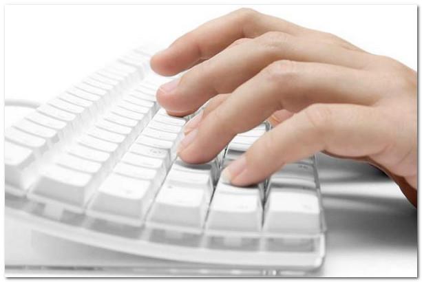 Как заработать на прогоне сайтов