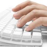 Как заработать на разработке сайтов