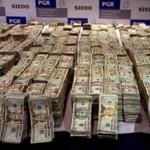 Как заработать $ 1 000 000 за один день