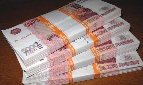 Как заработать миллион за месяц