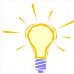 Как запатентовать свое изобретение