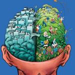 Как можно быстро и просто улучшить работу мозга