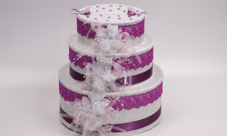 korobka-v-forme-torta