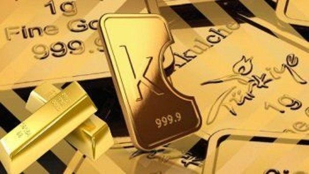 karabatars инвестиции в золото