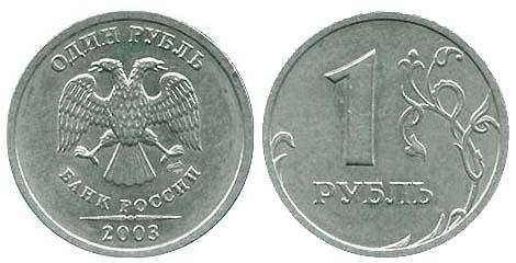 2 х рублевые юбилейные монеты