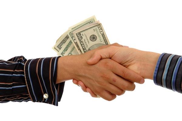 частный займ денег