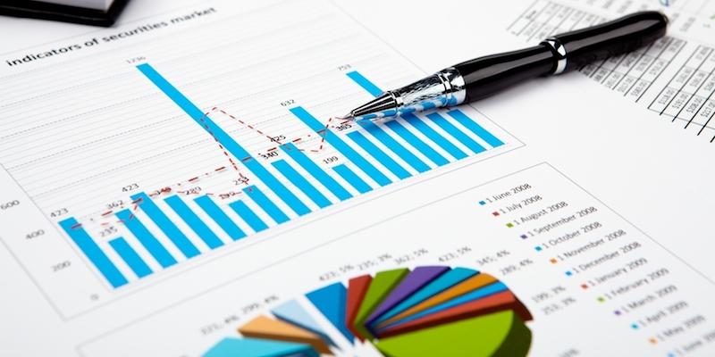 исследование рынка