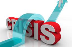 кризис и заработок