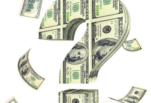 Картинки по запросу Куда вложить деньги в кризис