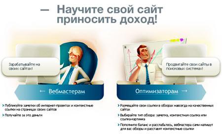 Эссе на тему как заработать в интернете бизнес идеи предложения