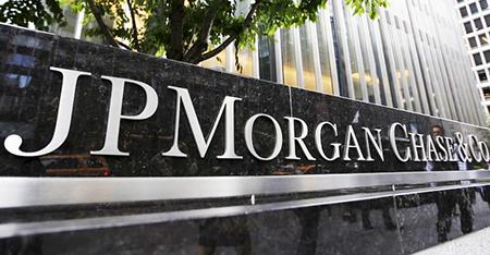 Bank Morgan Stanley AG