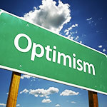 Как стать оптимистом и улучшить настроение в любой момент