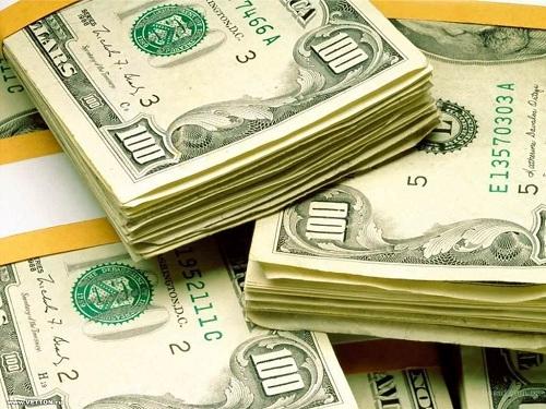кредит в валюте
