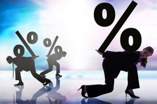 кредитная ставка