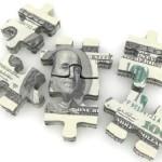 пазлы реструктуризация кредита