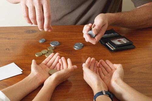 Как избавиться от кредитов и долгов: реальные способы