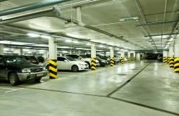 паркинг москва