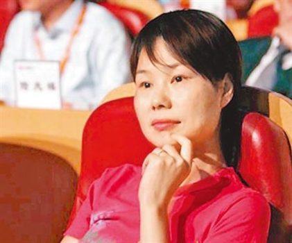 Чжан Ин