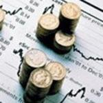 Плюсы инвестирования в инвестиционные фонды