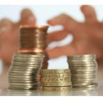 Доходы, расходы и накопления