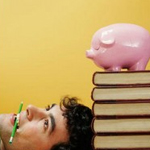 Советы как заработать денег