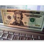 Как создать сайт, приносящий деньги